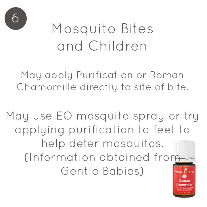 6mosquitobitesandchildren-Recovered
