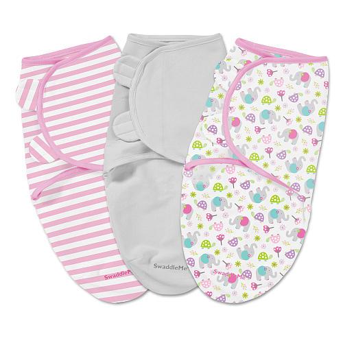 Summer-Infant-SwaddleMe-3-Pack--pTRU1-18831371dt