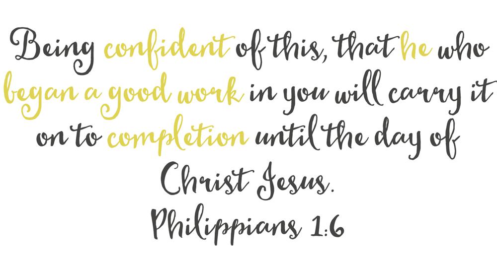 philippians1-61