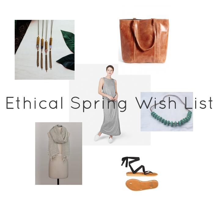 ethicalspringwishlist