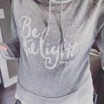 graysweatshirt
